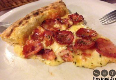 Verace Napoletana Pizzeria